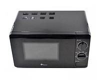 Микроволновая печь Domotek  MS-5332, фото 1