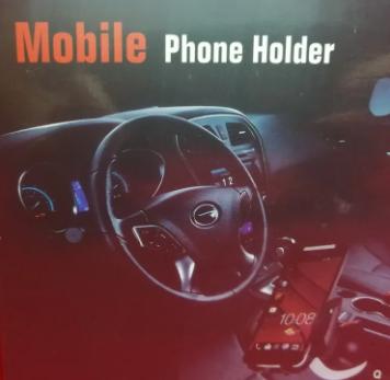 Универсальный автомобильный держатель Phone Holder
