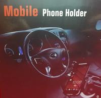 Универсальный автомобильный держатель Phone Holder, фото 1
