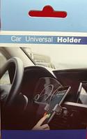 Автотримач для телефону Phone Holder, фото 1
