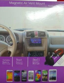 Автодержатель Car Phone Holder
