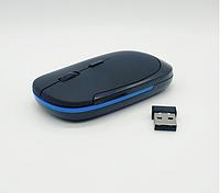 Компьютерная мышь беспроводная Mondax, фото 1