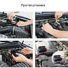 Автомобільний відлякувач гризунів MR-12, фото 6