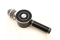 Портативный беспроводной микрофон-караоке WS-668