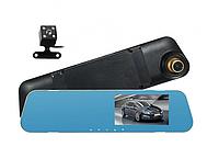 Відеореєстратор дзеркало EKEN A32 Full HD 1080p, фото 1