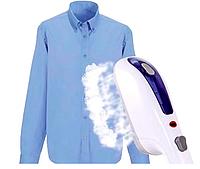 Ручний відпарювач для одягу Steam Brush, фото 1