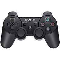 Джойстик беспроводной DUALSHOCK 3  PS3
