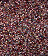 Ковер NOR-Barcelona-Multi-Round 170х170см (Индия)