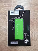 АКБ Samsung S5 / G900 Hoco