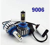 Автомобильные лампы T1 9006 35W