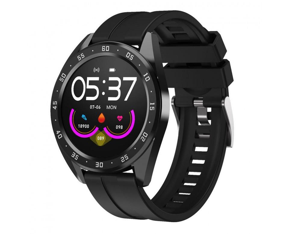 Смарт-часы Smart браслет W-X10