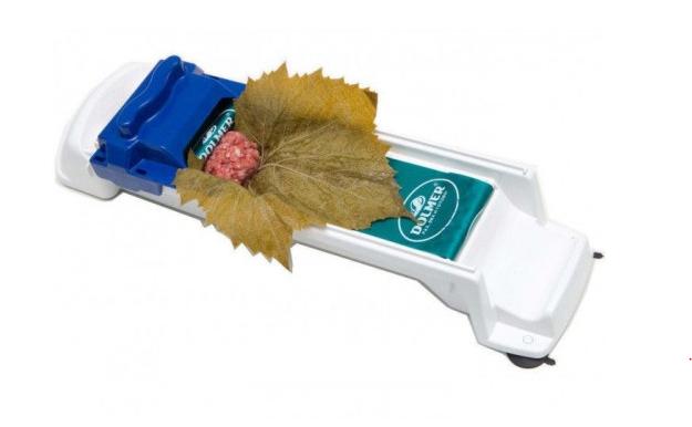 Аппарат для заворачивания голубцов и долмы Dolmer