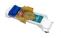 Аппарат для заворачивания голубцов и долмы Dolmer, фото 1