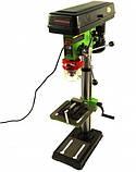 Свердлильний верстат ProCraft BD-1950, фото 5