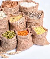 Какое количество семян в 1 грамме