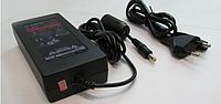 Блок живлення 220в для Playstation 2,PS 2 AC Adapter SCPH-70000, фото 1