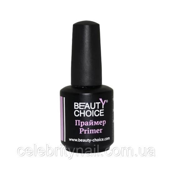Праймер Beauty Choice DP-01, 18 мл