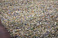 Ковер NOR1-1262.001-01 (Индия) 170х240см
