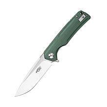 Нож складной Firebird FH91-GB
