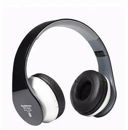 Бездротові Навушники bluetooth TM020