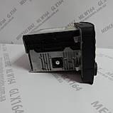 Панель управління Comand магнітола A1648705594 Mercedes ML GL W164 X164, фото 9