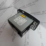 Панель управління Comand магнітола A1648705594 Mercedes ML GL W164 X164, фото 6