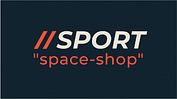SPACE SHOP