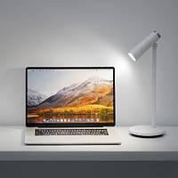 Светодиодная настольная лампа BASEUS DGIWK-A02 i-wok Series с аккумулятором, подзаряжаемая, для офиса и дома
