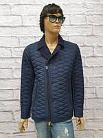 Демисезонная мужская курточка DSGdong