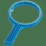Картинка ключ для фильтра