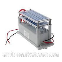 Озонатор повітря промисловий 220 В 24 г/год (генератор озону), фото 2