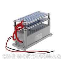 Озонатор воздуха промышленный 220 В 24 г/ч (генератор озона), фото 3