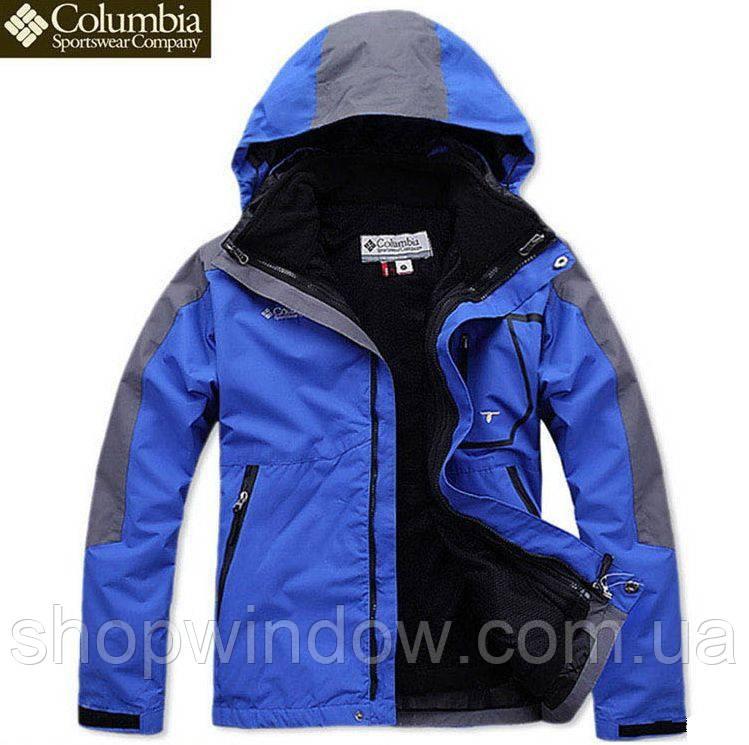 Мужская куртка. Куртка мужская columbia. Куртки Коламбия. Теплые мужские  куртки. Зимние куртки 31841d735c1d2