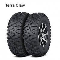 Шина ITP TERRA Claw 27×11-14 8PR