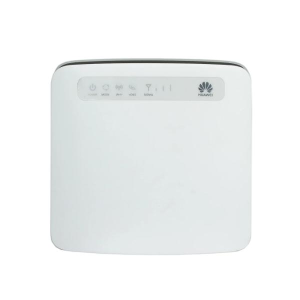 4G LTE Wi-Fi роутер Huawei E5186s-22a (Киевстар, Vodafone, Lifecell) Уценка