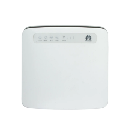 4G LTE Wi-Fi роутер Huawei E5186s-22a (Киевстар, Vodafone, Lifecell) Уценка, фото 2