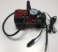 Компрессор автомобильный MAXION 35L-LED (7,5 атмосфер), фото 1
