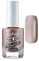 Лак для ногтей Color Revelation Topface №40