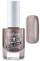 Лак для ногтей Color Revelation Topface №41