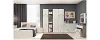 Комплект мебели для спальни Beige (Беж) 1