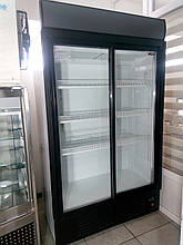 Шафа холодильна шафа Inter-800T
