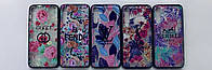 Чехол Rock Tatoo для Samsung Galaxy Note 8 SM-N950F