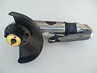 King STD Шлифмашинка пневматическая отрезная 102 мм 10000 об/мин 169 л/мин 6.2 бар, KSG-1218