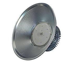 Светильник промышленный 200W SMD