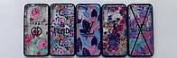 Чехол Rock Tatoo для Samsung Galaxy A50s