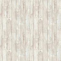 Линолеум Loft Wood 1 Glamour Juteks