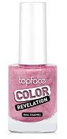 Лак для ногтей Color Revelation Topface №49
