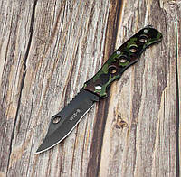 Нож раскладной ChaoYue W55-B