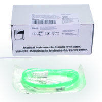 Одноразовые ирригационные стерильные трубки для физиодиспенсера длиной 2,2 м.