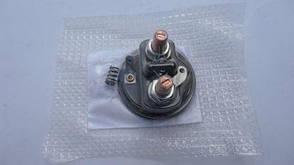 Ремкомплект реле втягивающего ВАЗ 2101-2108 (мідь) новий зразок